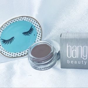 🆕Bang Beauty Chocolate Gel Eyeliner🆕